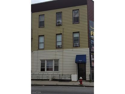 518 PATERSON PLANK RD, Jersey City, NJ