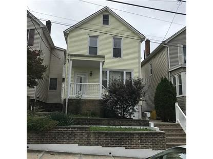 740 GREELEY AVE Fairview, NJ MLS# 160015225