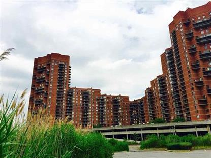 929 HARMON COVE TOWER, Secaucus, NJ