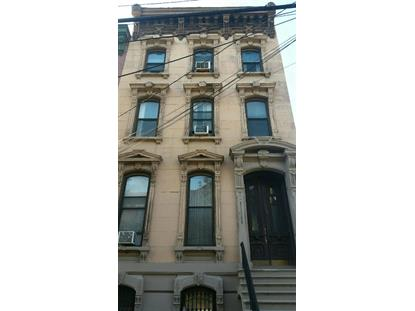 569 JERSEY AVE Jersey City, NJ MLS# 160015785