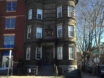 300 PALISADE AVE, Jersey City, NJ