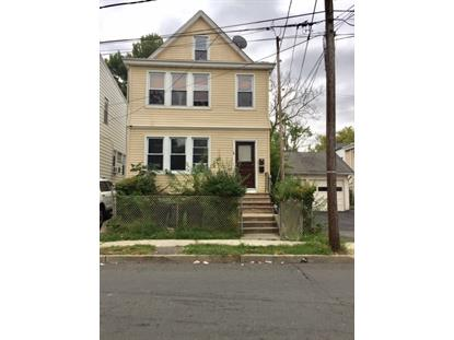 19 FULLER PL Irvington, NJ MLS# 160016093