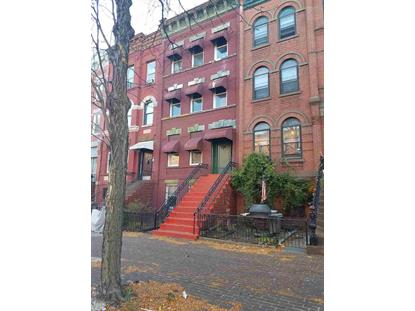 33 MADISON AVE Jersey City, NJ MLS# 160016145