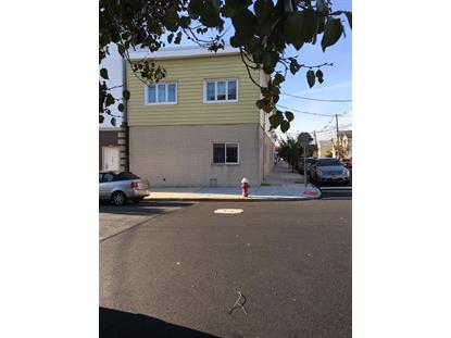 72 EVERGREEN ST, Bayonne, NJ