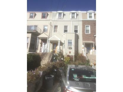 300 PATERSON PLANK RD, Jersey City, NJ