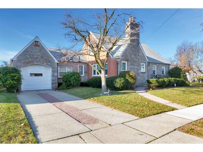 3 7TH ST North Arlington, NJ MLS# 160016573