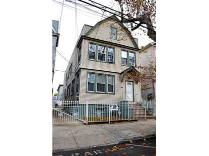 376 UNION ST Jersey City, NJ MLS# 160016925