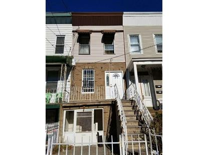 20 CLENDENNY AVE Jersey City, NJ MLS# 160017057