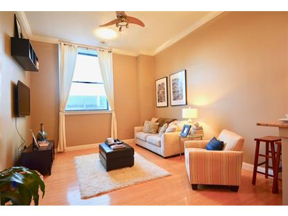 59-63 WEST 30TH ST, Bayonne, NJ