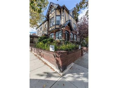 81-83 HIGHWOOD TERRACE, Weehawken, NJ