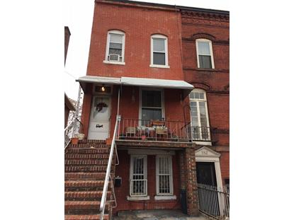 184 HARRISON AVE, Jersey City, NJ
