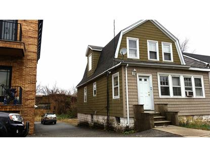 188.5 MEADOW LANE Secaucus, NJ MLS# 160017318