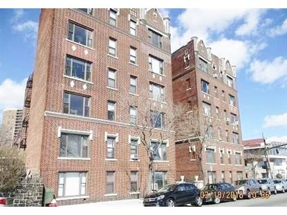1055 BLVD EAST Weehawken, NJ MLS# 160017376
