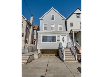 23 EAST 43RD ST, Bayonne, NJ