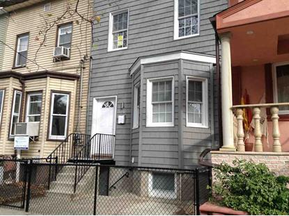 286 VIRGINIA AVE Jersey City, NJ MLS# 160017718