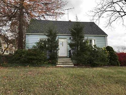 2800 MAPLE AVE South Plainfield, NJ MLS# 160017799