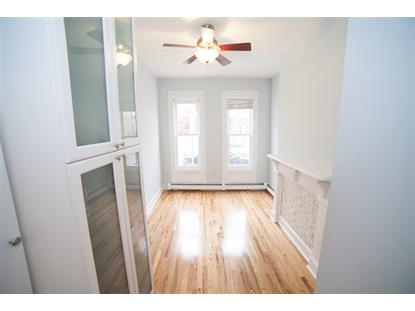 341 9TH ST Jersey City, NJ MLS# 160017894