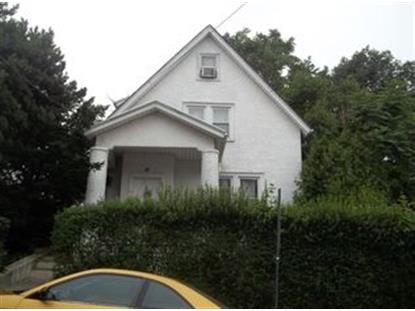 1317 79TH ST North Bergen, NJ MLS# 160017896