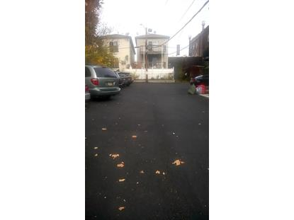 10 CHARLES ST Jersey City, NJ MLS# 160018226