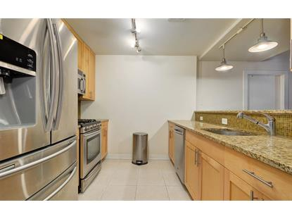 159 2ND ST Jersey City, NJ MLS# 160018540