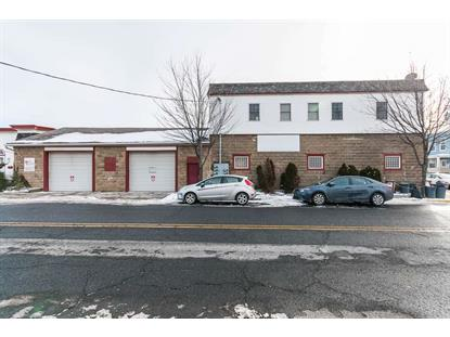 114 CENTRE AVE Secaucus, NJ MLS# 170000494