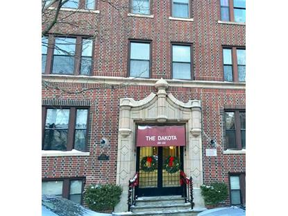 29 51ST ST Weehawken, NJ MLS# 170000649