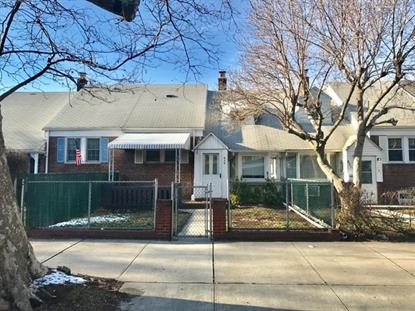 479 KENNEDY BLVD Bayonne, NJ MLS# 170000789