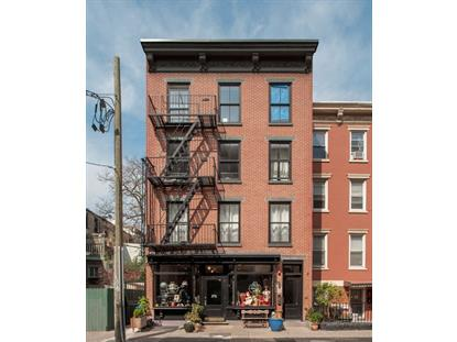 61 ERIE ST Jersey City, NJ MLS# 170000810
