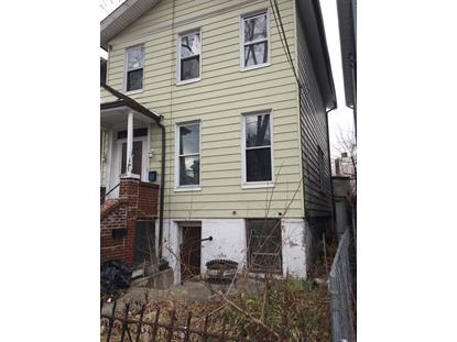 20 JEWETT AVE Jersey City, NJ MLS# 170001041