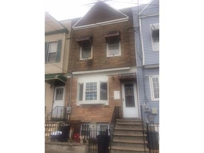 79 VIRGINIA AVE Jersey City, NJ MLS# 170001191