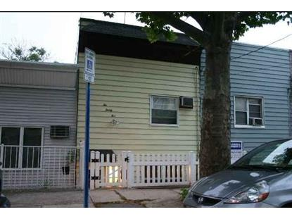 225 TERRACE AVE Jersey City, NJ MLS# 170001232