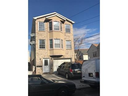 70 VAN NOSTRAND AVE Jersey City, NJ MLS# 170001379