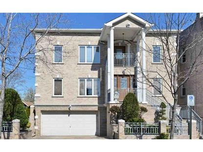 735 GOLDEN AVE Secaucus, NJ MLS# 170001394