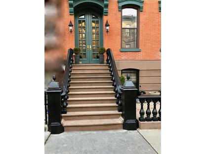 133 MERCER ST Jersey City, NJ MLS# 170001825