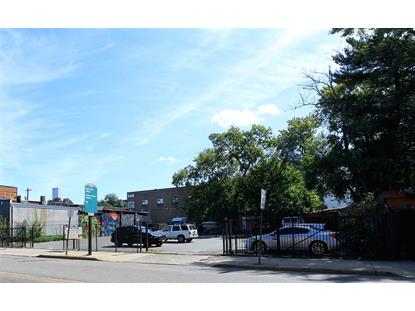 808 WEST SIDE AVE Jersey City, NJ MLS# 170001852