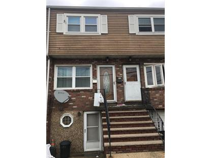 82A SUBURBIA DR Jersey City, NJ MLS# 170002589