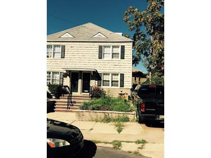 39 KELLY PARKWAY Bayonne, NJ MLS# 170002898