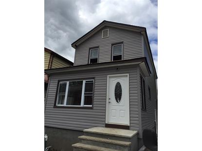 8617 NEWKIRK AVE North Bergen, NJ MLS# 170004495