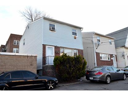 8 WESTMINSTER LANE Jersey City, NJ MLS# 170005337