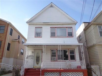 53 GREENVILLE AVE Jersey City, NJ MLS# 170005341