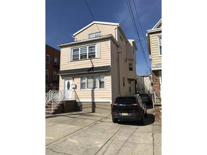 9.5 EAST 51ST ST Bayonne, NJ MLS# 170005869