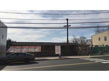 199-201 SUMMIT AVE Jersey City, NJ MLS# 170006080