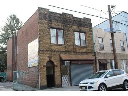 1161 SUMMIT AVE Jersey City, NJ MLS# 170006463