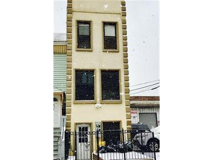 273 FAIRMOUNT AVE, Jersey City, NJ