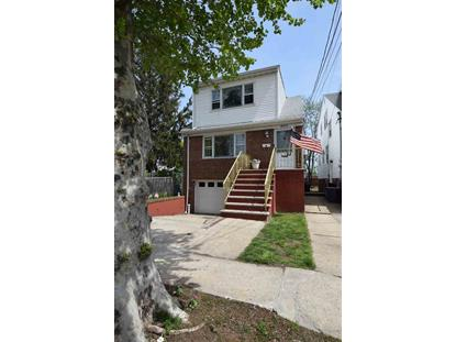 588A AVENUE E, Bayonne, NJ