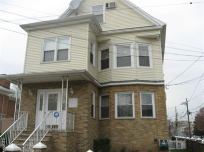 961 AVENUE C, Bayonne, NJ
