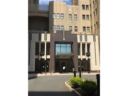 4 BEACON WAY Jersey City, NJ MLS# 170008621
