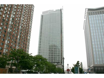 2 2ND ST Jersey City, NJ MLS# 170008752