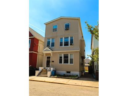34 WASHINGTON PARKWAY Bayonne, NJ MLS# 170008836
