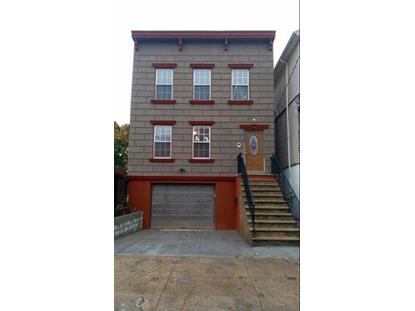 131 ARMSTRONG AVE Jersey City, NJ MLS# 170009018